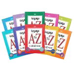 موسوعة-a-to-z-1-150x150-removebg-preview