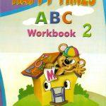 HAPPY TIMES A B C Workbook 2