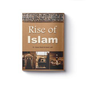 rise islam