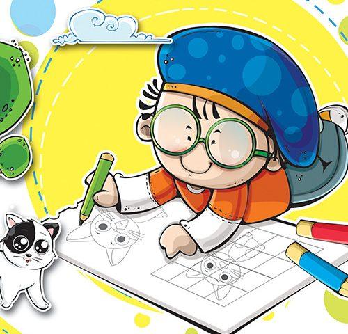 الوسائل التعليمية والأنشطة